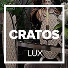 Cratos.jpg
