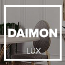 daimon lux furniture , furniture stores, furniture nj, new jersey furniture store.jpg